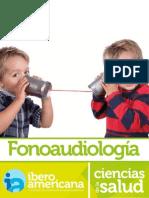 Folleto_fonoaudiliogia