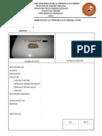 Lembar Deskripsi Batuan Sedimen dan Piroklastik MIA.docx