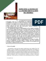 especs-Instrumentacion