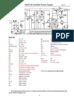 Modified 0-30V_0-3A Variable Power Supply_rev.2 (1)