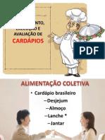 AnexoCorreioMensagem_980421_slides-planejamento-de-cardapios (1).pdf