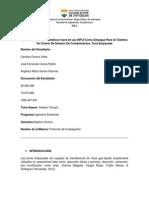 Formato Proyectos de Investigación-TE II.docx
