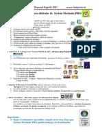 smproqmesd.pdf