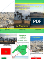 espace_maghreb