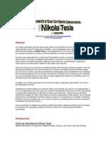 tesla 1.pdf