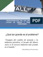 PONENCIA_PLD_FT_2012.pdf