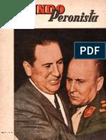 Mundo Peronista 88