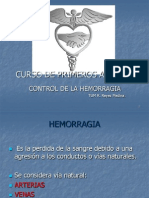ANEXO V CURSO DE PRIMEROSAUXILIOS.ppt