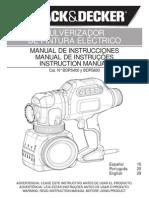 29550748 (1).pdf