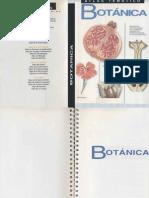 Ciencia - Atlas Tematico de Botanica (1)