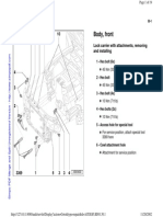 1505099103?v=1 audi a4 b5 wiring diagram audi a4 b5 wiring diagram at suagrazia.org