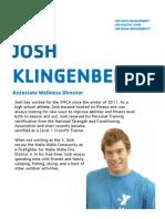 Josh Klingenberg.pdf