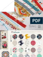 AGF Catalog Insert Fall Market Preview 2014-2015