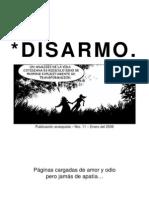 disarmo11