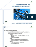 QU_U1_T1_resumen.pdf