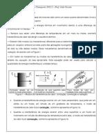p.36-38 - FT 2014.1