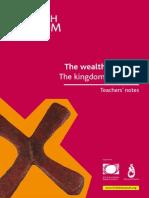 KingdomOfKongo_TeachersNotes