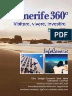 Guida Tenerife.pdf