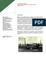 Kosacoff La Industria Argentina