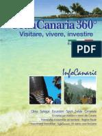 Guida Gran Canaria.pdf