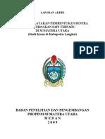 sentra_sapi_09.pdf