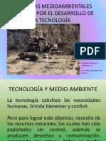 Impacto de la tecnología en el medio ambiente.ppsx