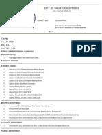 Final City Council Agenda for 11-3-14.pdf