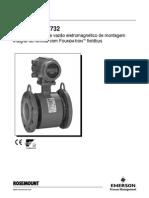 00809-0122-4663.pdf