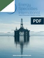 Catalogo de productos separadores de grasas y aceites