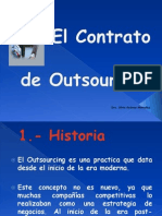 Outsourcing 2[1]