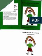 poate_ca_sunt_un_curcubeu.pdf