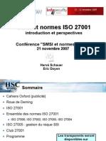 ci07-iso27.pdf