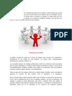 RELACION HOMBRE Y SOCIEDAD.docx