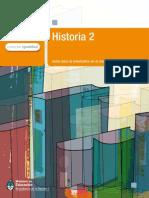 10_Historia2_web11