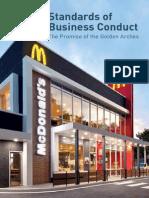 14356_Standards_of_Business_Conduct_2013_UK-English.pdf