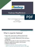 hadoop-mapreduce