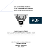 Apuntes metoldologia investigacion.pdf