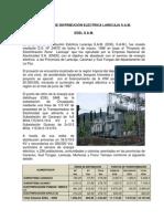 empresa de distribucion larecaja.pdf