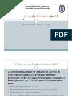 TP1_Primera_Parte_resuelto.pdf
