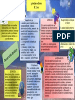 infografia Equipo Azul.