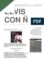 Elvis Presley - Special Edition 25