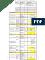 Unita Informe Academico Mandato 14