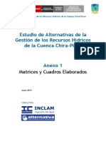 Anexo 1- Matrices y Cuadros Elaborados v3.pdf