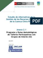 Anexo 2.1- Programas y Ruta metodológica Talleres Participativos_v3.pdf
