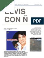 Elvis Presley - Special Edition 27
