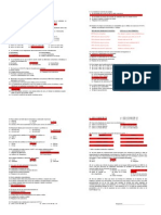 Examen Parcial 2008 i Jm Es