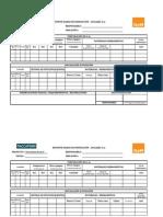 Formato de Reporte de Producción_Interno_as