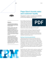 casestudy2 ginos pizza.PDF