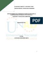 127441933 Proyecto Final Nutricion y Toxicologia