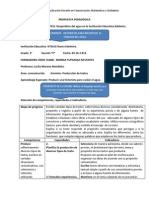 SESIÓN PRODUCCION DE HISTORIETA.docx